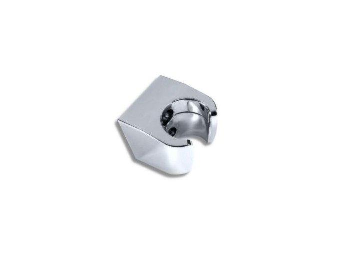 D/MINI.0 pevný plastový držák sprchy