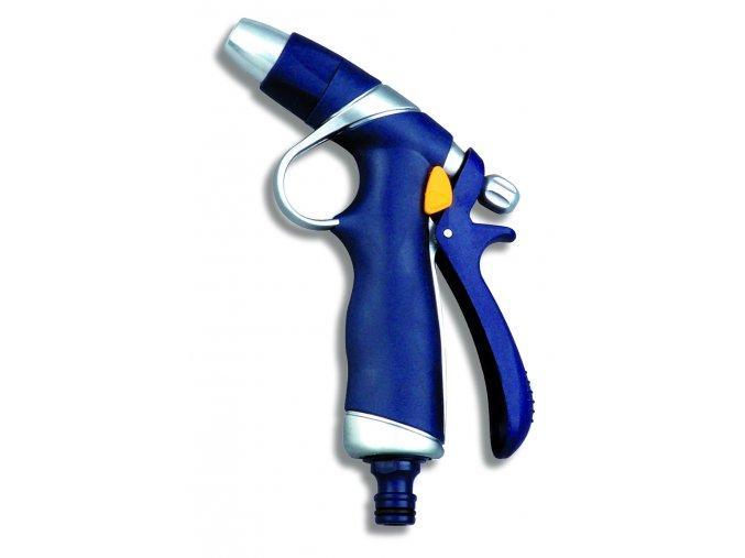 Novaservis DY2071A nastavitelná pistole, kov