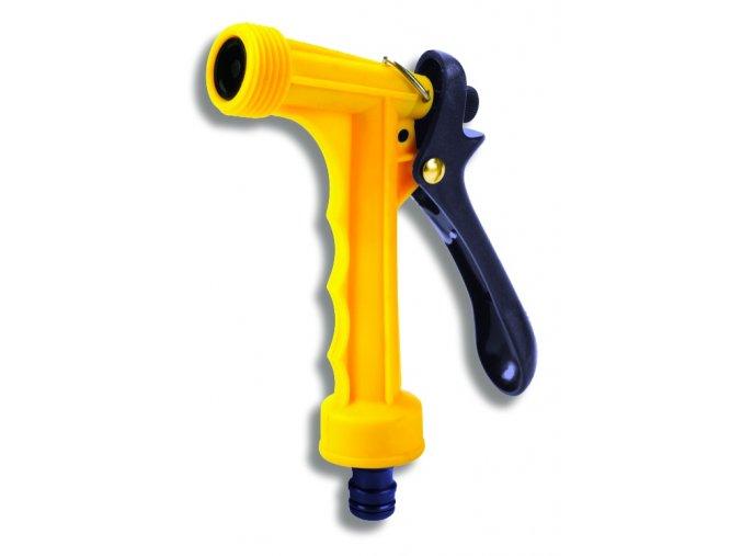 Novaservis DY2073 postřikovací pistole, plast