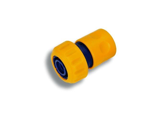 """NOVA DY 8029 rychlospojka 3/4"""" - plast"""