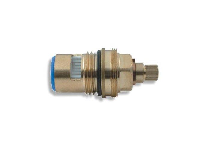 NOVA ND V/CLASS keramický ventil