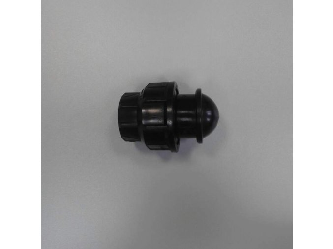 PPS 130725 zátka 25mm