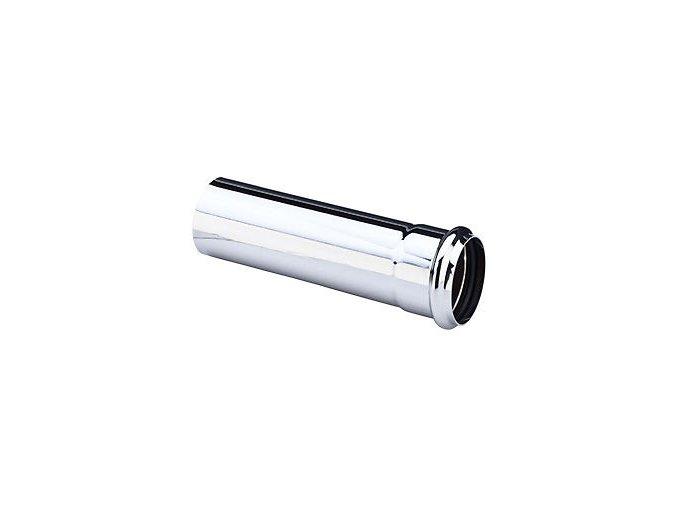 VIEGA 102 647 prodlužovací trubka 32/125mm