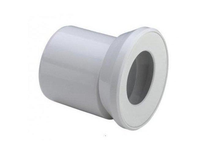 VIEGA 103 231 WC etážka