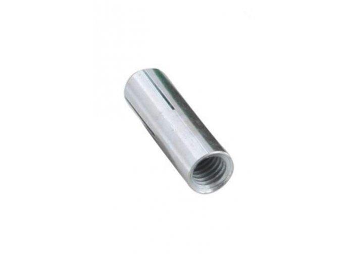COR 610 3 008 úderová kotva M8 do betonu