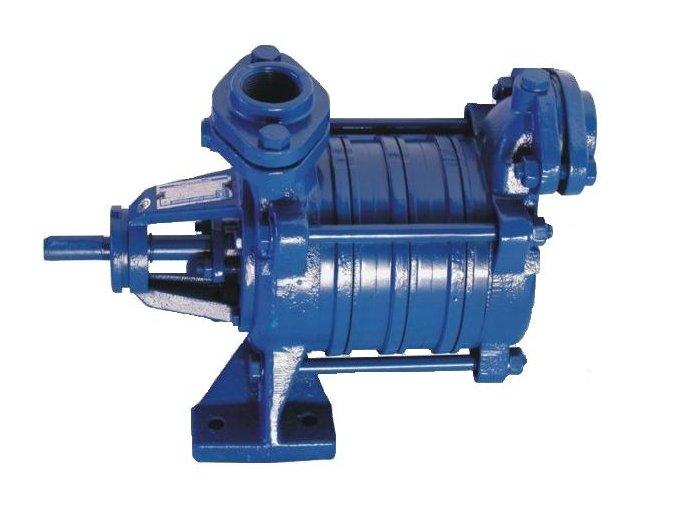 SIGMA 32-SVA-3-LM-1 třístupňové čerpadlo bez motoru