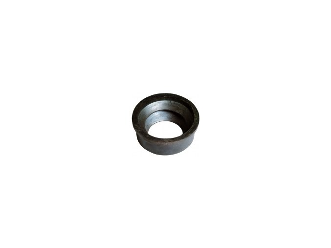 Těsnící gumová manžeta pro HTS tvarovky 40 x 40