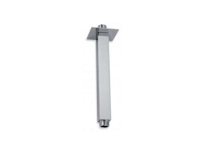 RAM205.0 rameno pevné sprchy ze stropu, chrom