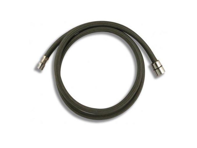 H/55081.0 sprchová hadice ke dřezové teleskopické baterii