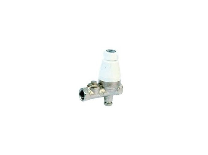 """MYJ T 1847-DN 20 pojistný ventil 3/4"""" k bojleru"""