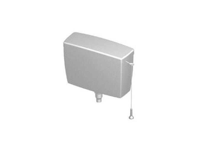 MYJ T 2454 WC nádržka