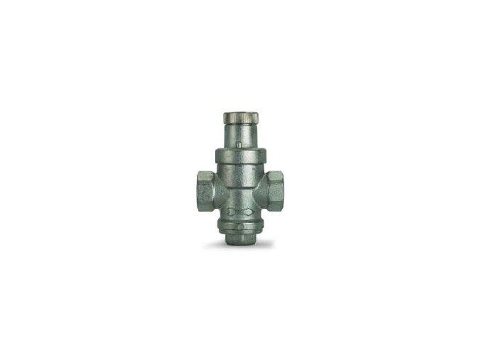 """ARM RV 15 redukční ventil 1/2"""" k bojleru"""