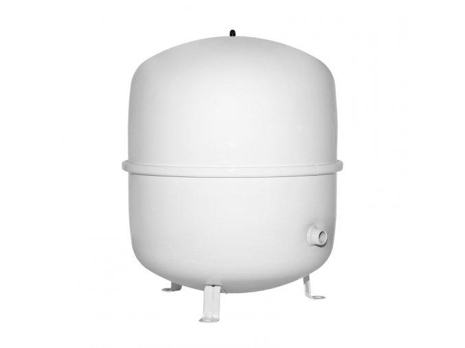 REFLEX expanzomat 35 litrů na topení