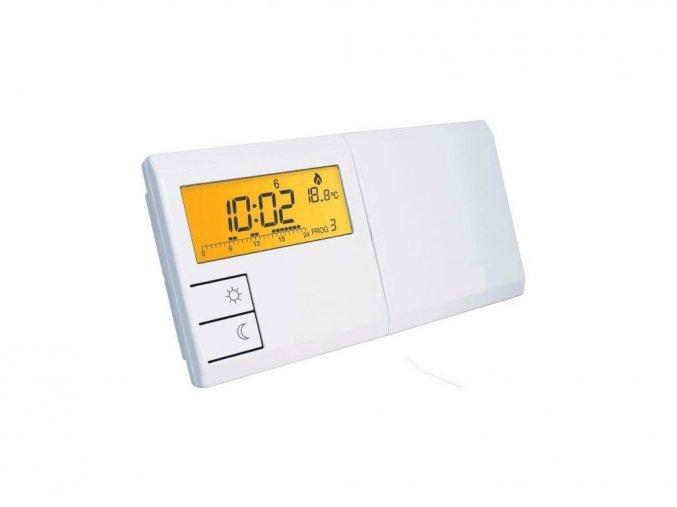 ARM TER 091FL týdenní prostorový termostat