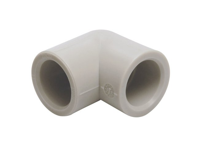 PPR SKO02590 koleno 25 - 90° vnitřní/vnitřní