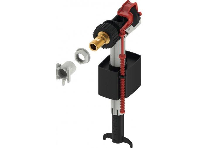 TECE kompletní napouštěcí ventil F10 9820353