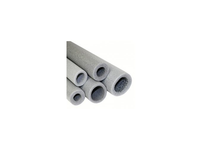 IZ-EF 10-018 návleková izolace 18 x 10mm