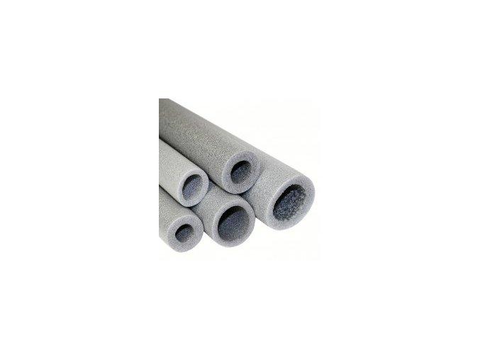 IZ-EF 15-015 návleková izolace 15 x 15mm