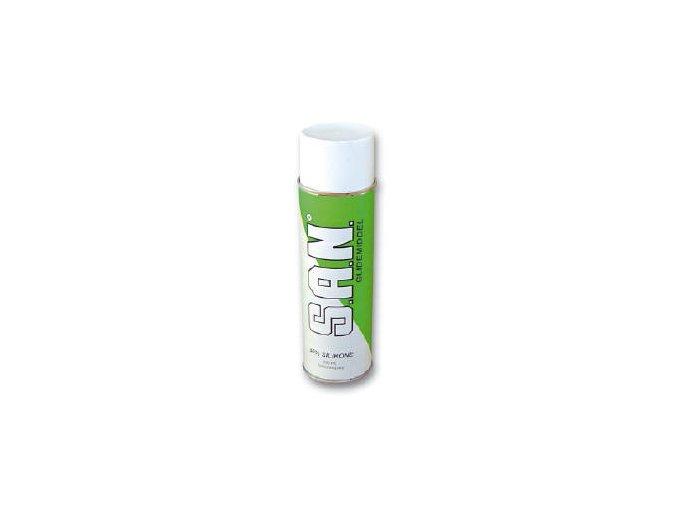 Montážní spray