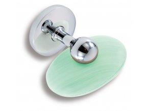 NOVATORRE 6141.0 mýdlenka s magnetem