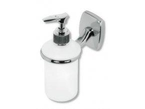 ORFEUS 6955.0 dávkovač mýdla 0,15 litrů
