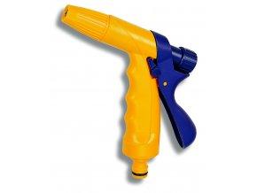 NOVA DY 2021 nastavitelná pistole - plast