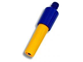 NOVA DY 3011 nastavitelná postřikovací hubice - plast