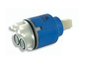 NOVA ND CA/55001/3 kartuše 35mm pro pákové baterie Metalia