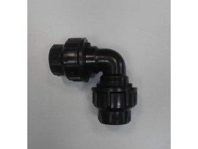 PPS 156.32.Z.0032 koleno 32mm