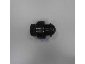 PPS 130732 zátka 32mm