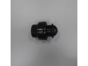 PPS 158.40.S.0120 zátka 40mm