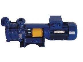 SIGMA 32-SVA-2-LM-953-VOD dvoustupňové čerpadlo s motorem