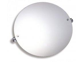 NOVATORRE 6115.0 kulaté zrcadlo s držákem