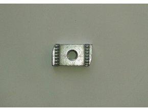 COR 651 7 008 kluzná matice M8