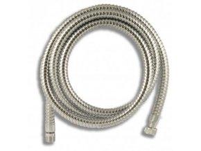 H/0045.0 sprchová hadice 2m ke stojánkové vanové baterii