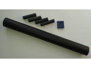 KBS kabelová spojka vodotěsná