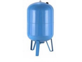 IVAR A032L37 stojatá tlaková nádoba 80 litrů