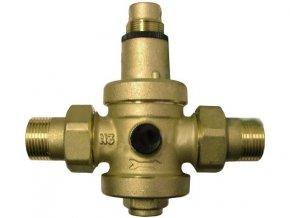 """ARM RV 15 redukční ventil 1/2"""""""