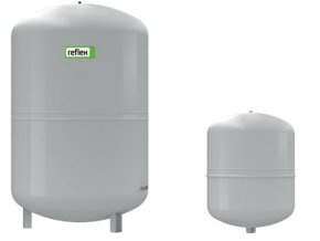 REFLEX expanzomat NG 100 litrů