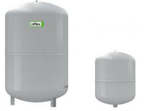REFLEX expanzomat 140 litrů na topení