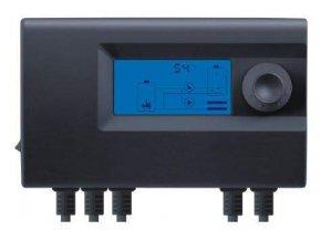 ARM TH 11Z regulátor pro ohřev bojleru a spínání čerpadla kotle