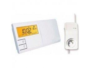 ARM TER 091FLTX+ bezdrátový týdenní prostorový termostat