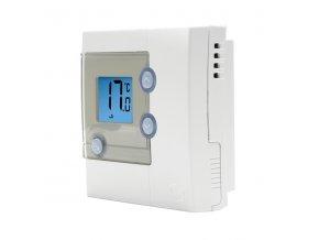"ARM TER RT300 jednoduchý prostorový termostat ""senior"""