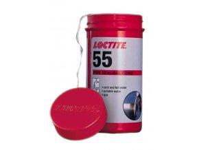 HAR 9116 NIT 150 těsnící vlákno