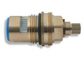 NOVA ND V/SMART keramický ventil