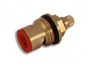 NOVA ND V/92006 keramický ventil