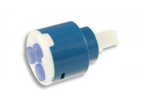NOVA ND CA/92000 kartuše 35mm pro pákové baterie Titania