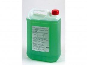 AGR-TERMO P5 nemrznoucí směs do topení 5 litrů