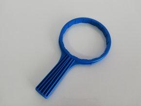IVAR IVAAVAFP3 montážní klíč