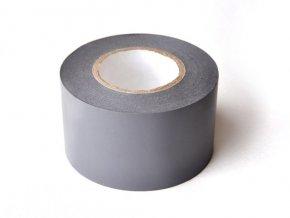 IZ-EF PP plastová páska na návlekové izolace